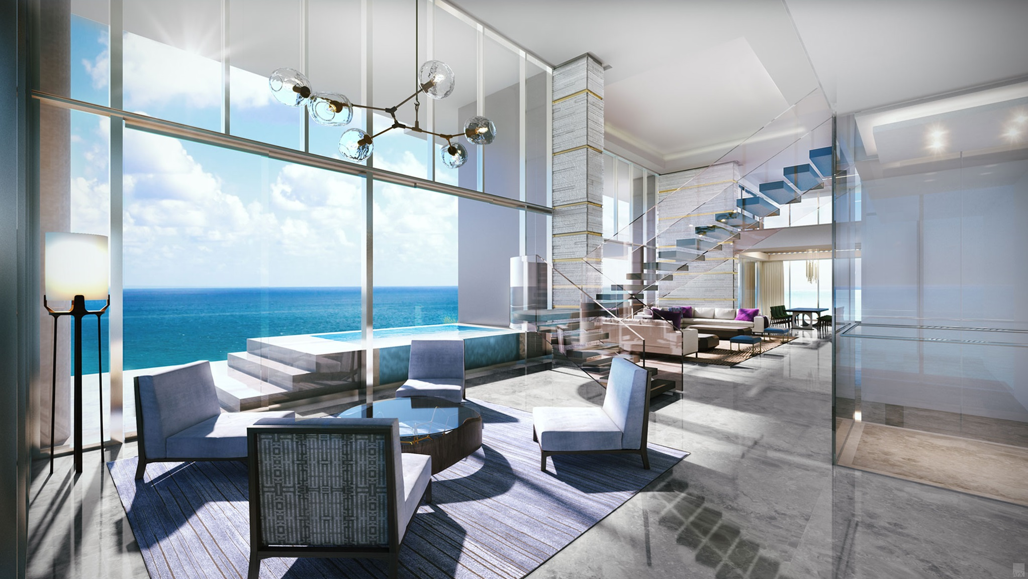 Image result for miami condos for sale