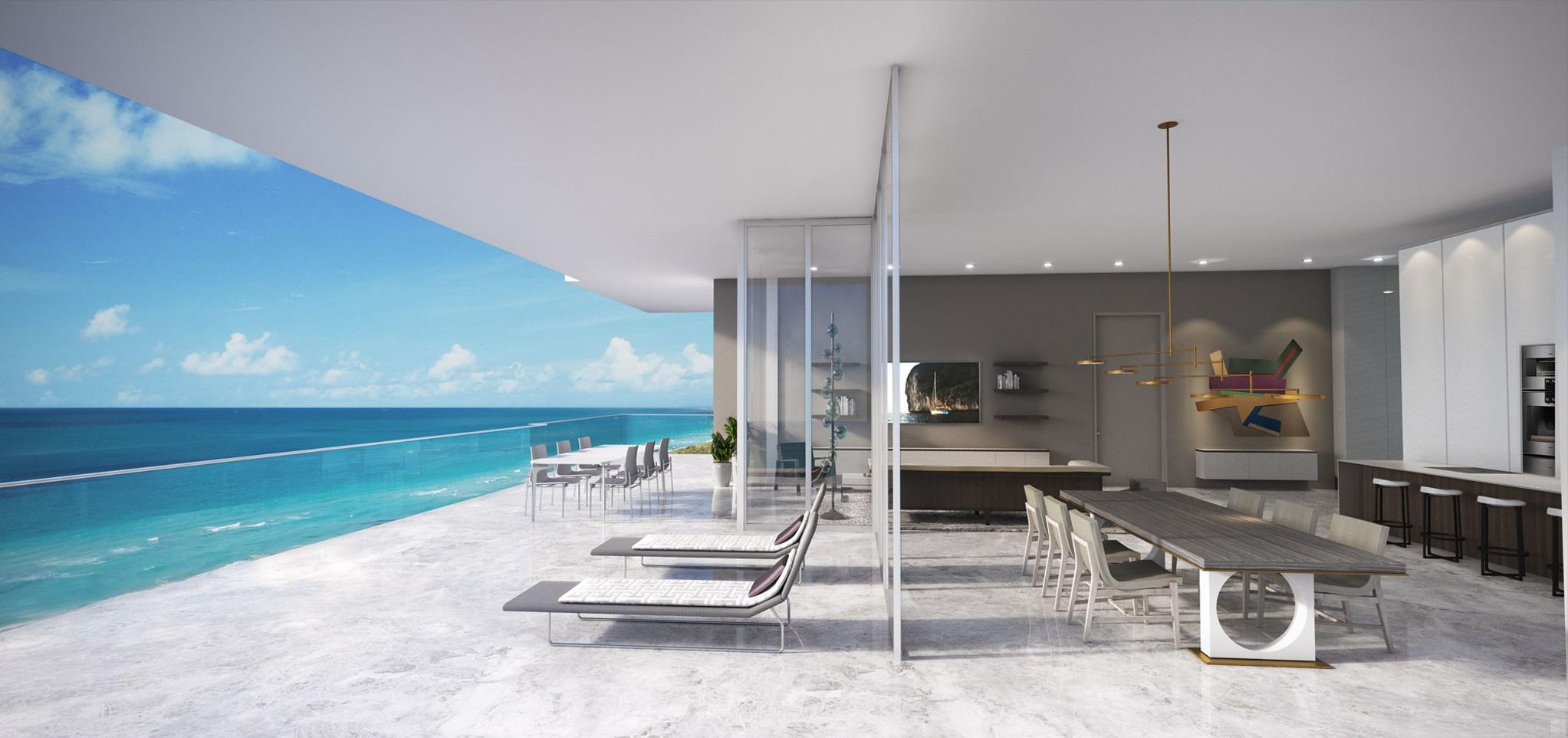 florida – miami beach homes for sale